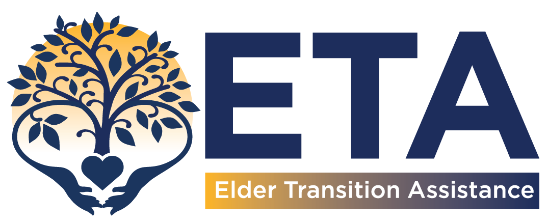Elder Transition Assistance